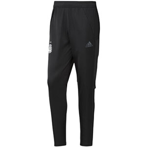 adidas Argentina Training Pants 2020-2021 FH8580