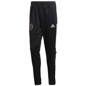 adidas Inter Miami CF Training Pants 2020 FI2360