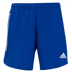 adidas Condivo 20 Shorts - Team Royal Blue FI4572