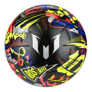 adidas Messi Club Ball FS0296