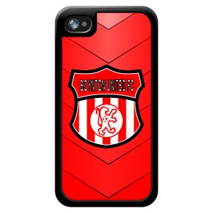 Boynton United Custom Phone Case - iPhone & Galaxy Phonecase-BU