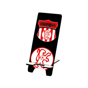 Boynton United Custom Cell Phone Stand Cellstand-BU