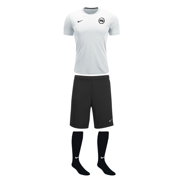 Florida Soccer Academy - Adult Required Uniform Kit FSA-ARUKT