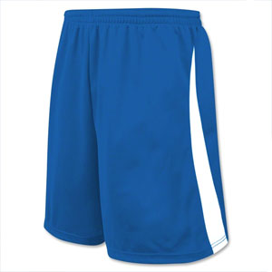 High 5 Albion Shorts - Blue High5AlbBlu