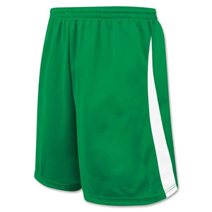 High 5 Albion Shorts - Green High5AlbGrn