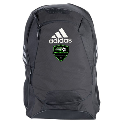 Jensen Beach Elite adidimages/products/jensen/JBE-5144034.jpgas Stadium II Team Backpack - Black JBE-5144034