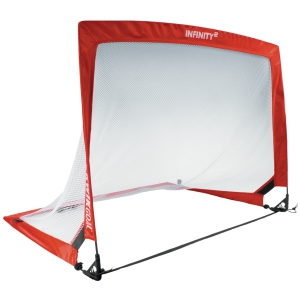 KwikGoal Infinity Squared Pop-up Goal 2B73