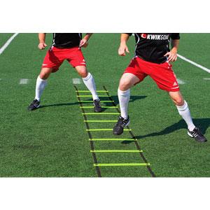 38d4c755b Kwik Goal Soccer Equipment | Soccer Goals Nets & Equipment ...