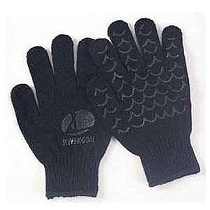 Kwik Goal Classic Player Gloves 13B16