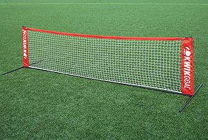 KwikGoal All-Surface Soccer Tennis 16B6
