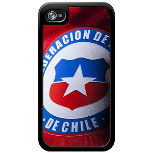 Chile Phone Cases - iPhone (All Models) iph-chil