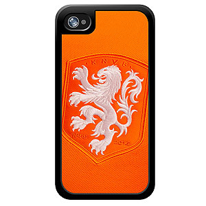 Holland Phone Cases - iPhone (All Models) iph-hol