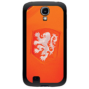 Holland Phone Cases - Samsung (All Models) sms-holl