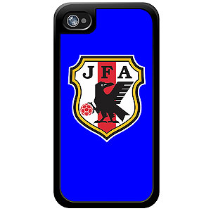 Japan Custom Crest Phone Cases - iPhone (All Models) iph-jpn-cst