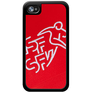 Switzerland Phone Cases - iPhone (All Models) iph-swi
