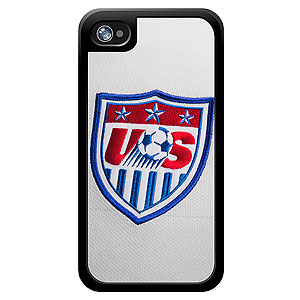 USA Phone Cases - Home - iPhone (All Models) iph-us1