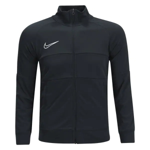 Nike Youth Academy 19 Jacket - Black AJ9289-010