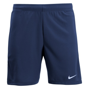 Nike Youth Dry Classic Short - Navy/White AJ1241-419