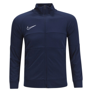 Nike Youth Academy 19 Jacket - Navy/White AJ9289-451
