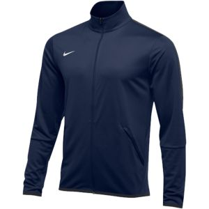 Nike Epic Jacket - Navy/White 835571-418