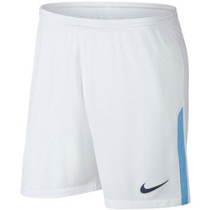 Nike Manchester City Home Short 2017-2018 847263-100