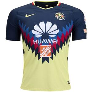wholesale dealer b4b67 f20c6 Sale Replica   club jerseys, national team jerseys, men sale ...