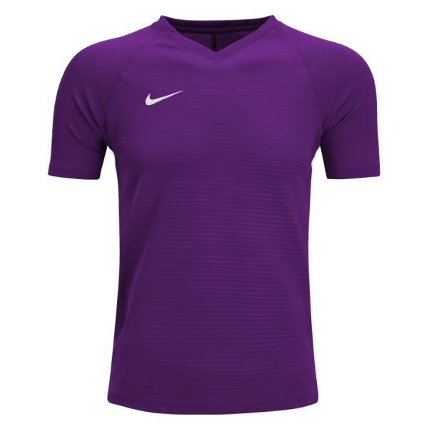 69c60d283 Nike Tiempo Premier Jersey - 894293-547 - AuthenticSoccer.com
