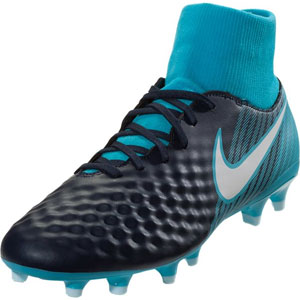 Authentic Soccer Jerseys, Custom Soccer Cleats, & More ...