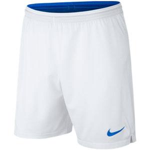 75e88e7217fd2 Nike Brasil Away Shorts 2018 940441-100