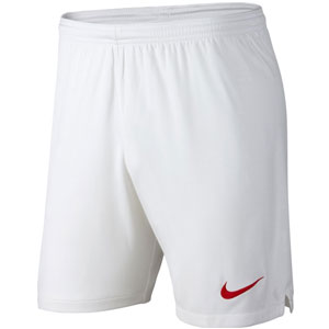 Nike Portugal Away Shorts 2018 940446-100