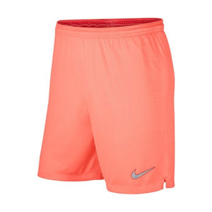 Nike Barcelona Third Short 2018-2019 940507-693