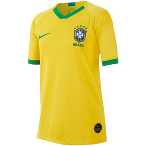 2f087f9f3d5 Neymar Official Soccer Jersey, Official Soccer Short and More ...