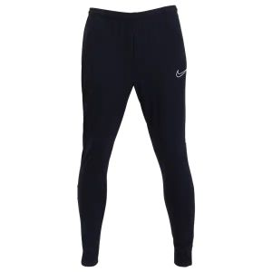 Club Med Academies Nike Youth Academy 19 Pant - Black/White CMA-AJ9291-010