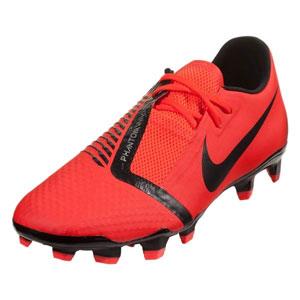 c4823916234 Nike Phantom Venom Academy FG - Bright Crimson Black AO0566-600