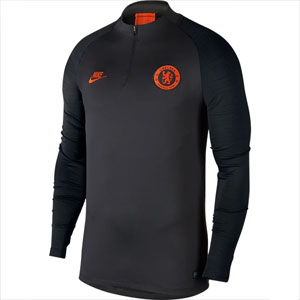 Nike Chelsea Strike Drill Top 2019 AO5177-060