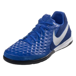 Nike Tiempo Legend VIII Academy IC - Hyper Royal/Deep Royal Blue/White Indoor AT6099-414