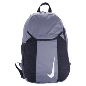Nike Academy Team Backpack - Grey BA5501065