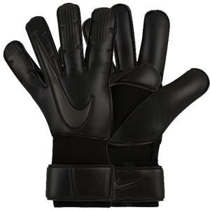 20e4a28f2 Nike GK Vapor Grip 3 Glove - Black Black GS0352-011