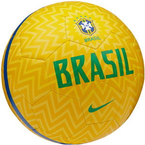 Sweet Winter Deals On Personalized Soccer Ball Decal Soccer Ball