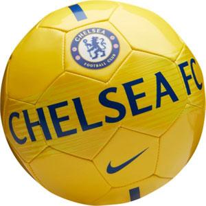 Custom Soccer Balls Custom Logo Soccer Balls Authenticsoccercom