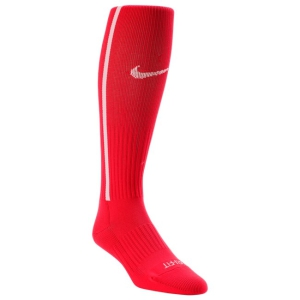Nike Vapor III Sock - University Red/White SX5732-658
