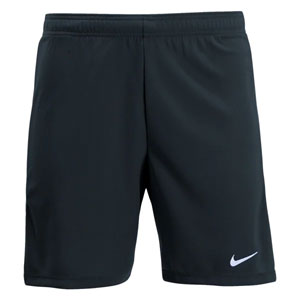 Nike Youth Dry Classic Short - Black/White AJ1241-010