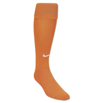 Nike Classic II Sock - Team Orange/White SX5728-817