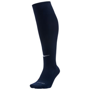 Nike Classic II Sock - College Navy/White SX5728-410