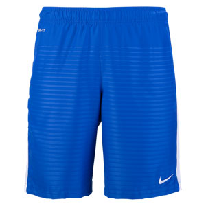 Nike Youth Max Graphic Short - Royal Blue 645925-493