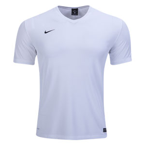 Nike Youth Challenge Jersey - White 645921-156