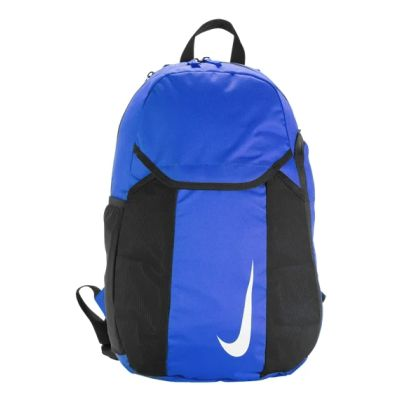 Nike Academy Team Backpack - Varsity Royal BA5501493