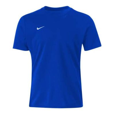 Nike Park VII Jersey - Game Royal/White BV6710-480