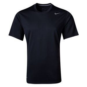 Nike Team Legend Top - Black/Cool Grey 727982-010