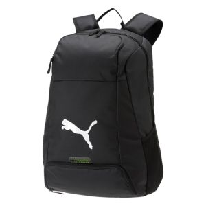Puma Football Backpack - Black 075534030101
